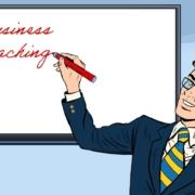 Business Caoching