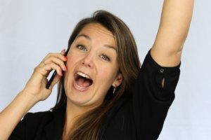 Telefonisch-contact-opnemen